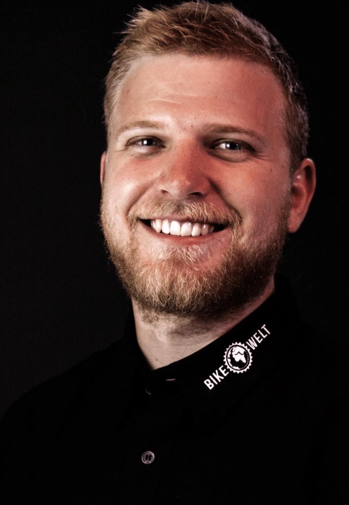 Christian Gisler