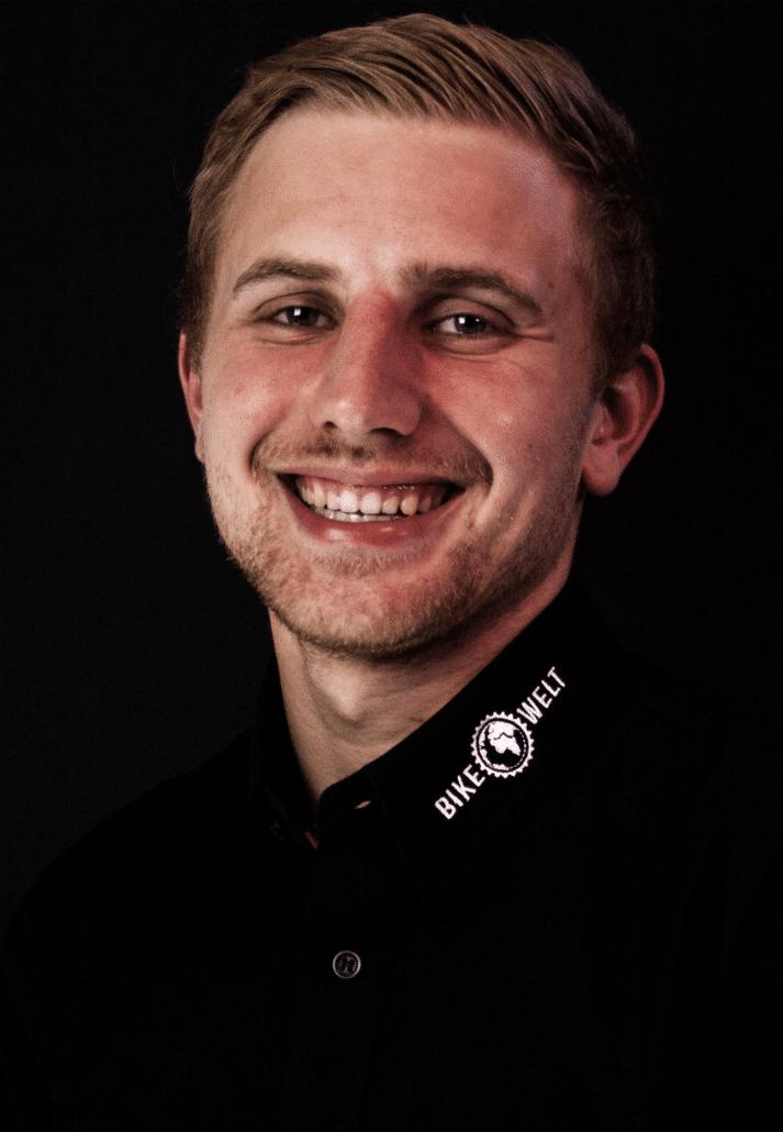 Oliver Sommerhalder