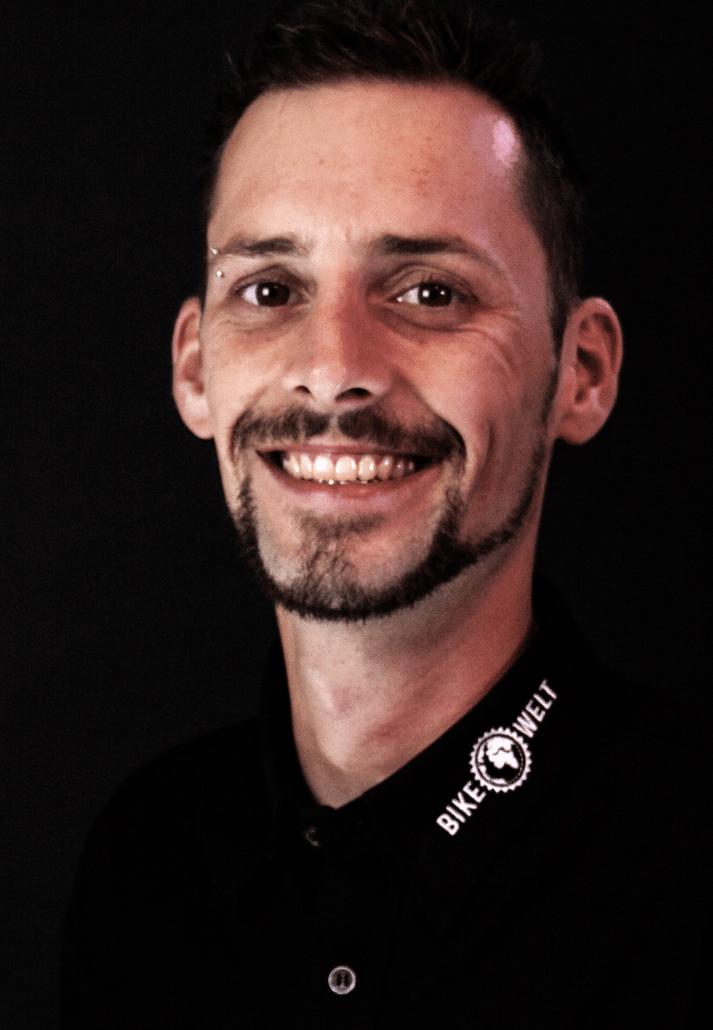 René Grüter