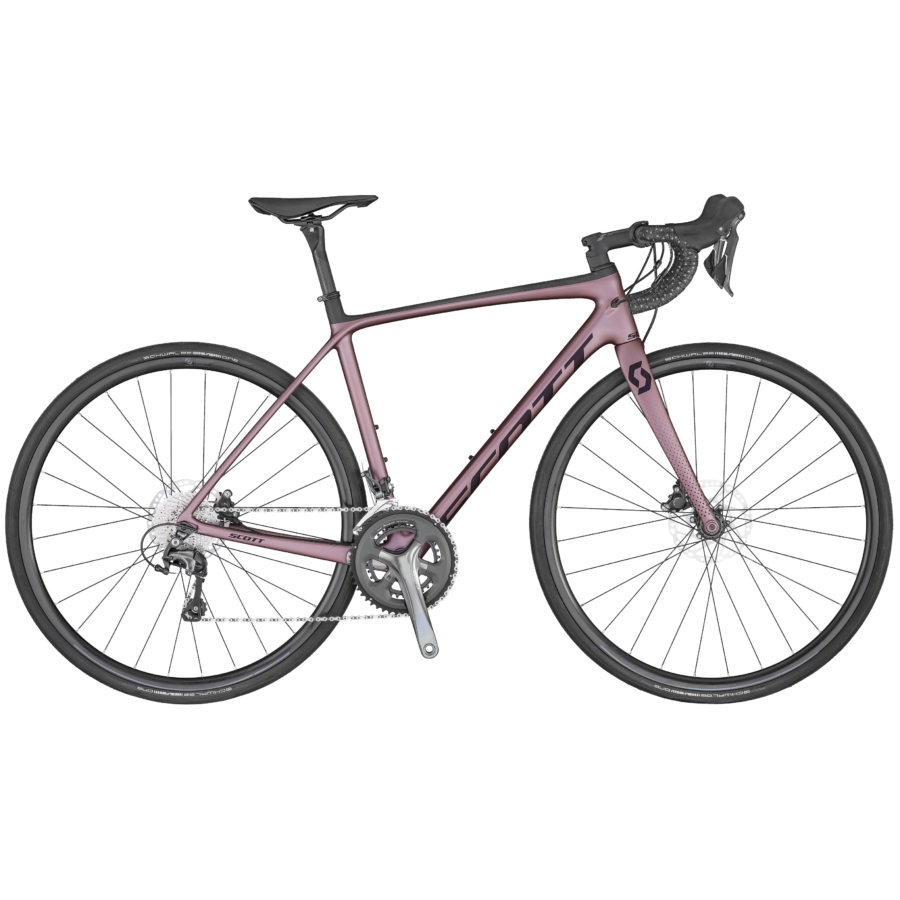 Contessa Addict 35 Disc