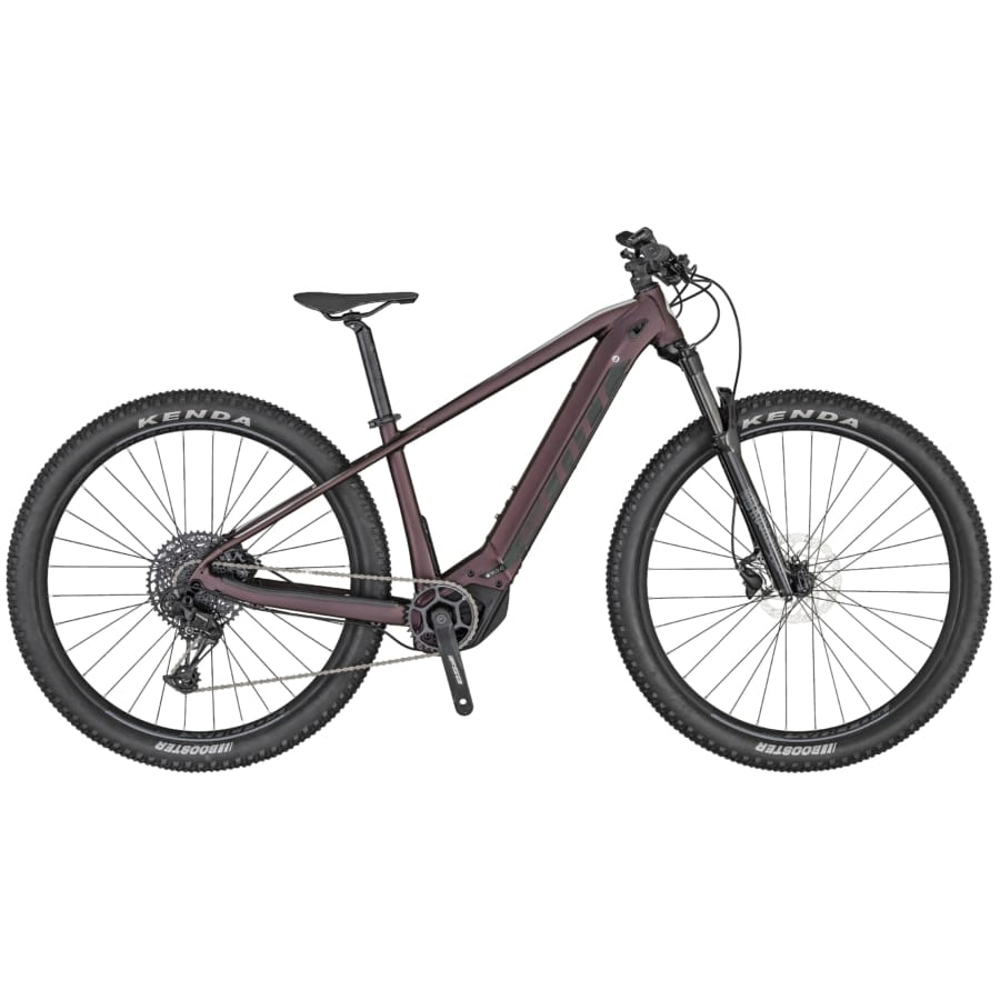 Contessa Aspect eRide 910